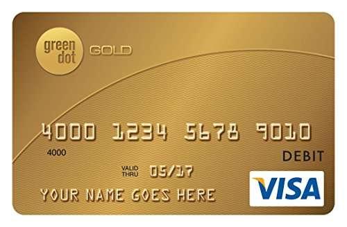 seed banks that accept prepaid visa