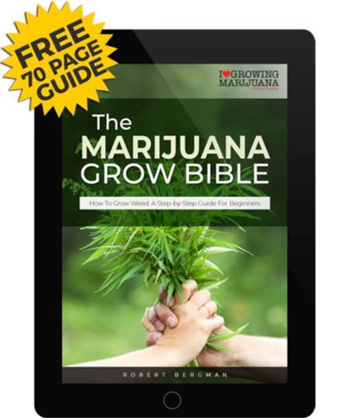 Ilovegrowingmarijuana reviews