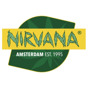Nirvana Seeds Review