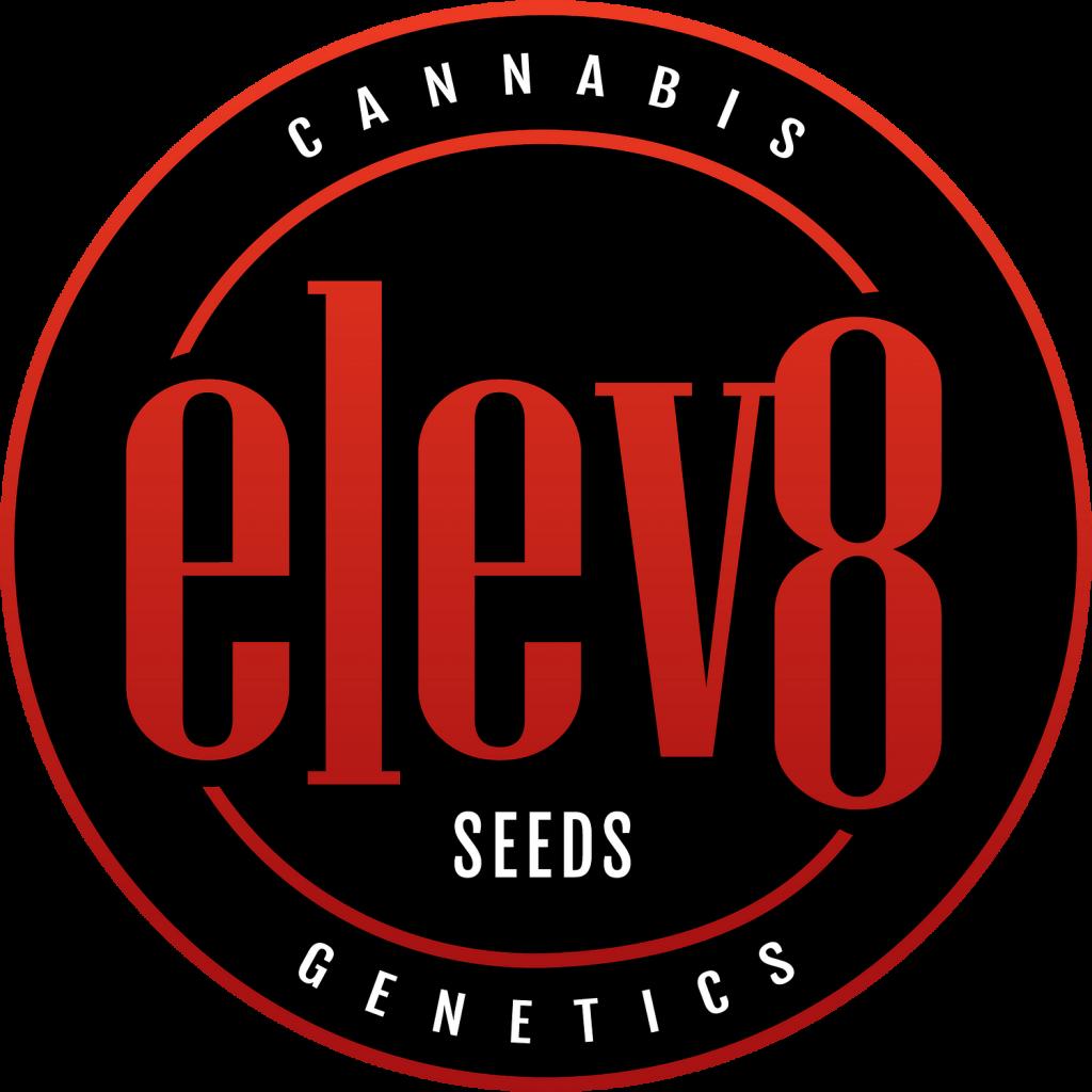 Elev8 Seed Bank Reviews