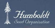 humboldt seeds company reviews